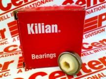 KILIAN CB14-2