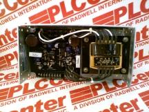 SOLA HD SLD-12-3434-12T