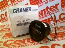 CRAMER 53374-2