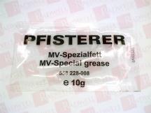 PFISTERER 558228008
