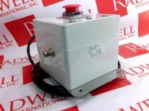 BWI EAGLE 43-1100R2-12VDC
