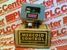 MERCOID AP-88-36