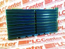 COMPUTER AUTOMATION 74-53590-01E