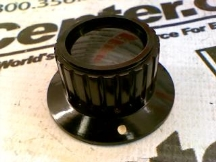 RS COMPONENTS 581-947