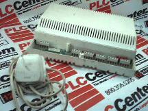 MIDLAND TELECOM IPCL-AI-VO