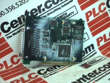 MEASUREMENT COMPUTING PCI-QUAD-04