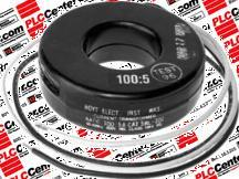 HOYT ELECTRICAL INSTRUMENTS CT5005