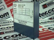 ROC BGD08013001