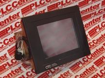 CTC CORPORATION P31-312-AR