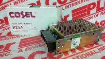 COSEL R25A-5