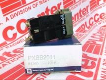 TELEMECANIQUE PNEUMATICS PXB-B2011
