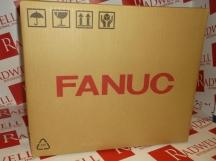 FANUC AMERICA A06B-6250-H100
