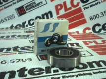 SST BEARING 1635-2RS