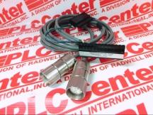 MITCHELL ELECTRONICS TI-5042