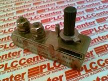 FENWAL CONTROLS 30002-0