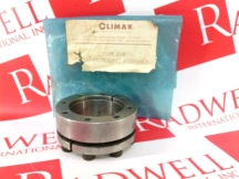 CLIMAX METAL PRODUCTS CO C123E-218