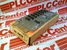 ISSC 90-RW6B