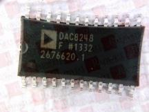 ANALOG DEVICES IC8248FS