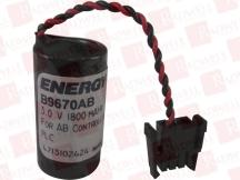 ENERGY PLUS B9670AB