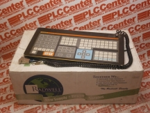 TURNBULL CONTROL SYS S9282/UK
