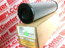 HYDRAULIC FILTER DIVISION 929923Q