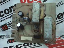 WARREN ELECTRIC CORP 4005B