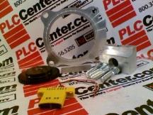 CONTREX 7300-1310