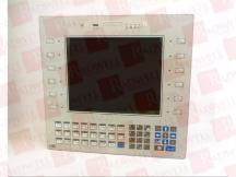 UNIOP EPAD32-0050