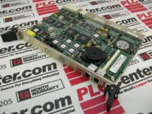 PERFORMANCE TECHNOLOGY PT-CPC396N-11235