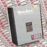 VEE ARC SCE401