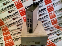 CONTEMPORARY CONTROL SYSTEMS EIS8-100T