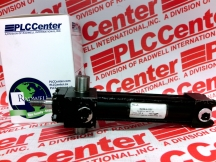 ROCKFORD LINEAR ACTUATION PH-MT1-1.00X4.00