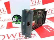 HEWLETT PACKARD COMPUTER J7934G