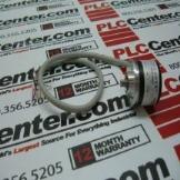 TEK ELECTRIC 755A-07-1000-R-OC