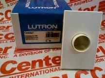 LUTRON C-600-WH
