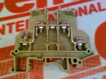 UPUN ELECTRIC CO LTD UBJ2-2.5/2X2