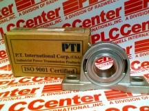 PT INTERNATIONAL SUCSP210-31