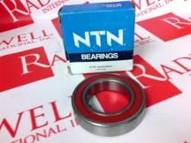 NTN BEARING 6008LU
