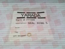 YAMADA PUMP 771098