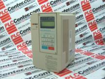 SAFETRONICS C10-4001-1