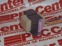 BASLER ELECTRIC BE621640GAD