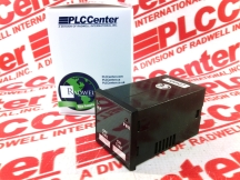 ABTEK CONTROLS LTD FCDO-115VAC