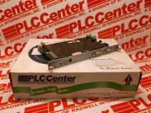 BERNECKER & RAINER HCMC02-2A