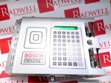 RADIONICS INC K2100/1100