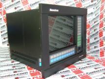 NEWMAR ELECTRONICS IWS-4624/35-026