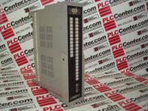 BARBER COLMAN 80CC-11001-101-V-00