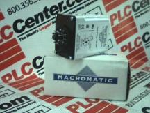 MACROMATIC ARP-120A6