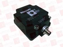 BALLUFF BIS-M-301-001-S115