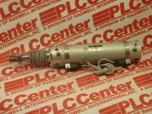 SMC 20-CDG1DA50-150J-K59W
