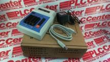 LEAP ELECTRONIC LEAPER-3C